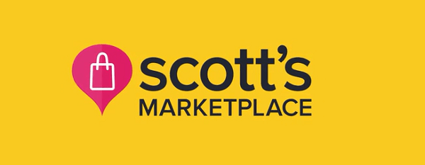 Scotts Marketplace