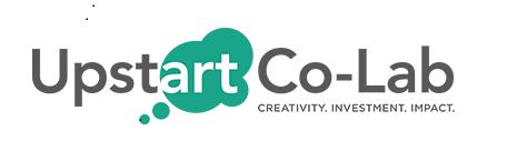 UpstartCo-Lab-Logo
