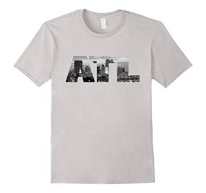 ATL - Merch by Amazon
