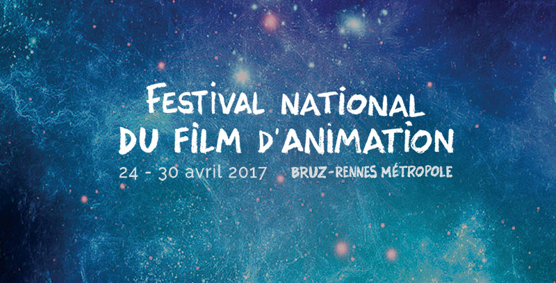 festival du film d'animation de bruz