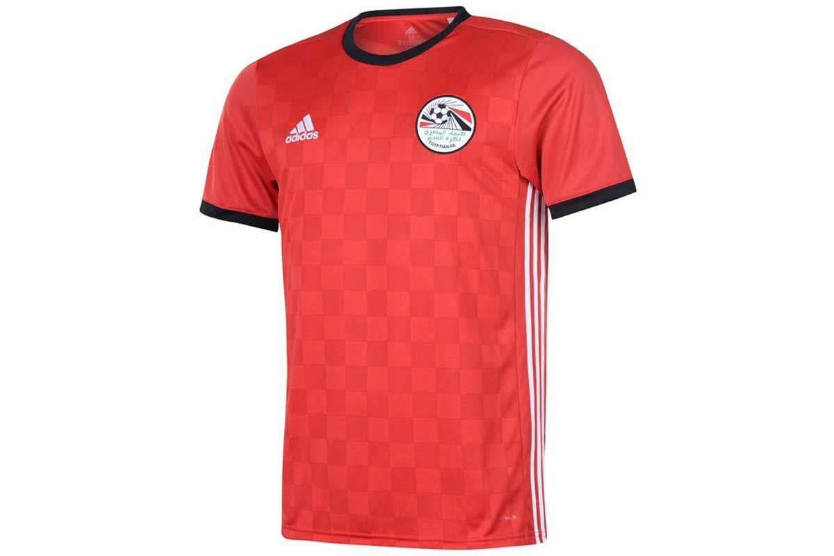 online store 60717 30343 Ranking 2018's Best World Cup Jerseys for all 32 Teams ...