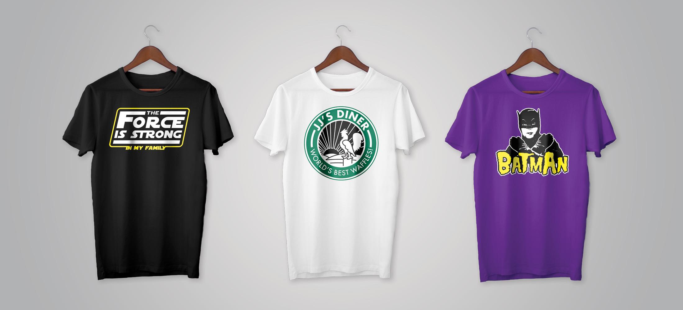 T Shirt Design Software Agbu Hye Geen