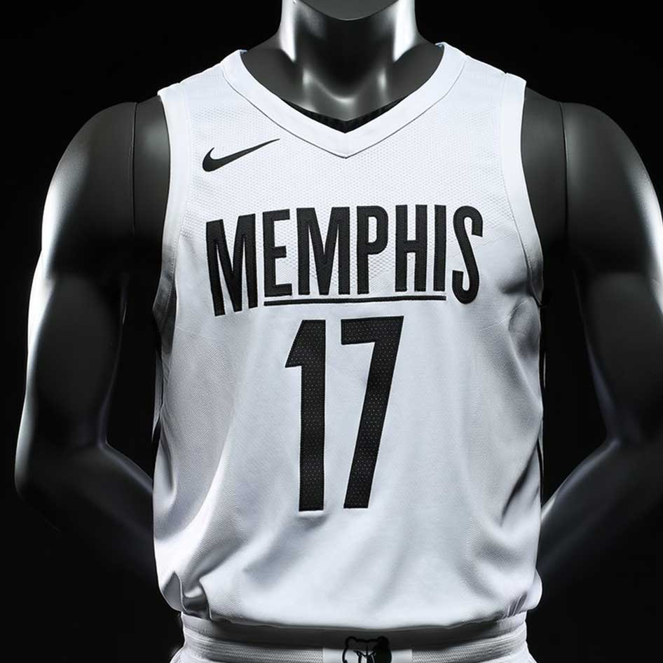 best value 162b5 34e30 Ranking The 10 Best NBA Jerseys of 2018 | CreativesFeed