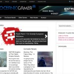 The_Oceanic_Gamer_–_MMOs__Console_Games_and_anything_else_with_buttons