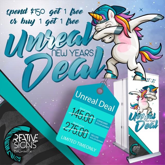 New yr deals-01