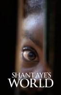 Shantaye Poster1