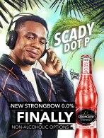 Strongbow-Scady-Final-big