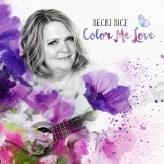 coloe_me_love_cover