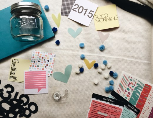 mason jar DIY thoughtful gift creativestay