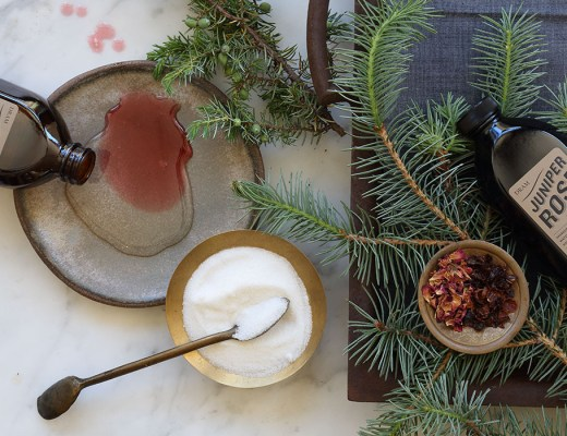 dram apothecary creativestay 2016 holiday gift guide indie creative diy christmas
