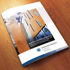 simple-studio-online-spesialis-jasa-desain-company-profile-desain-company-profile-departemen-teknik-mesin-fakultas-teknik-univesitas-indonesia