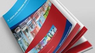 simple-studio-online-spesialis-jasa-desain-company-profile-ilustrasi-desain-jasa-desain-company-profile-perusahaan-engineering