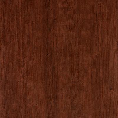 Wood Grain Laminate Wilsonart