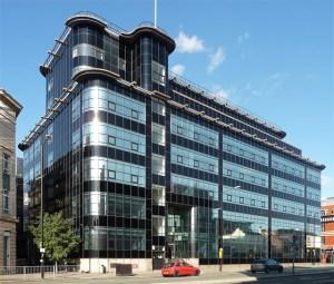 Express_Building_Manchester
