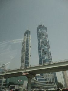 JW_Marriott_Marquis_Dubai