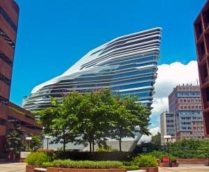 Jockey_Club_Innovation_Tower