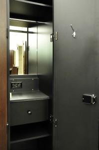 Gym Lockers Club Lockers Vip Lockers Creative Surfaces