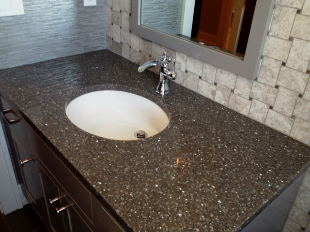 Pictures Quartz Kitchen Countertops