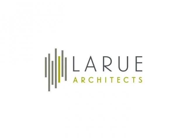 25 Architecture Logo Designs For Inspiration