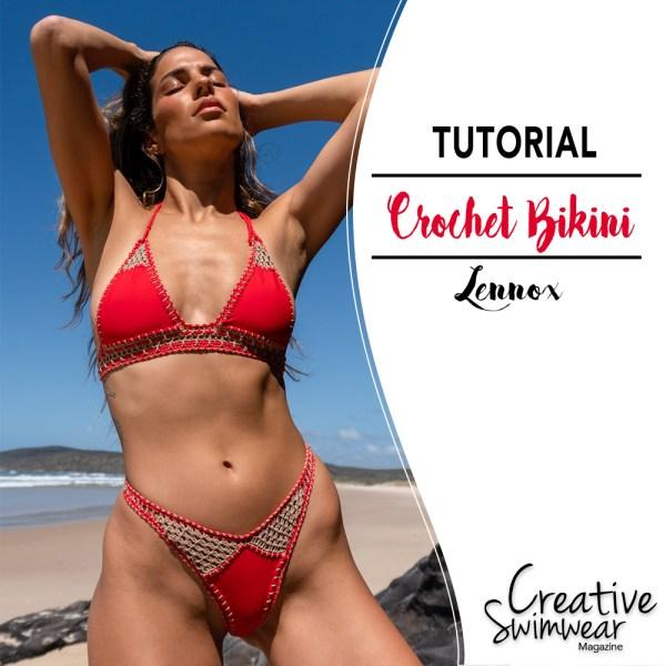 crochet-bikini-lennox