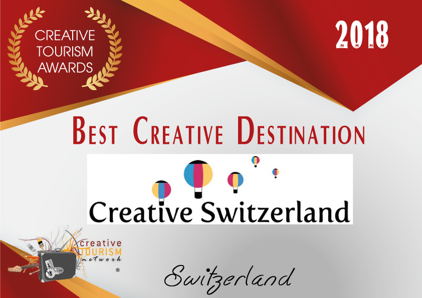 creative-switzerland-best-destination-award-creativity-entrepreneurship