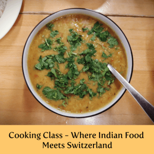 creative-switzerland-delhicious-smriti-chhabra-indian-cooking-classes-zurich
