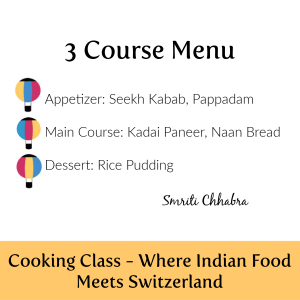 creative-switzerland-delhicious-smriti-classes-zurich-chhabra-indian-cooking