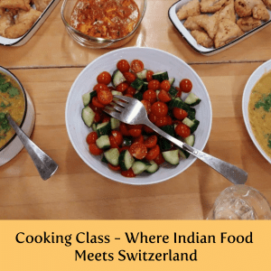 creative-switzerland-smriti-chhabra-zurich-delhicious-cooking-indian-classes