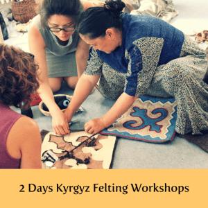 creative-switzerland-sonkol-tursalieva-aimeerim-kyrgyz-course-felt