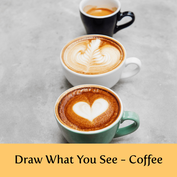 creative-switzerland-aleksandra-bzdzikot-coffee-creative-drawing-workshops