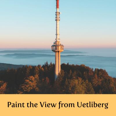 creative-switzerland-aleksandra-bzdzikot-creative-painting-workshops-uetliberg