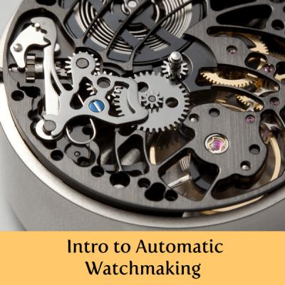 creative-switzerland-automatic-watchmaking-workshop-creativity-geneva-classes