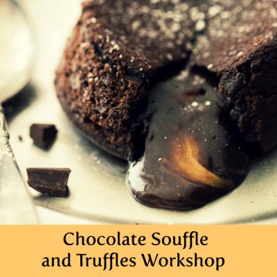 creative-switzerland-baking-workshops-chocolate-souffle-zurich-truffles