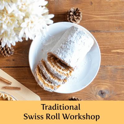 creative-switzerland-baking-workshops-zurich-traditional-swiss-roll