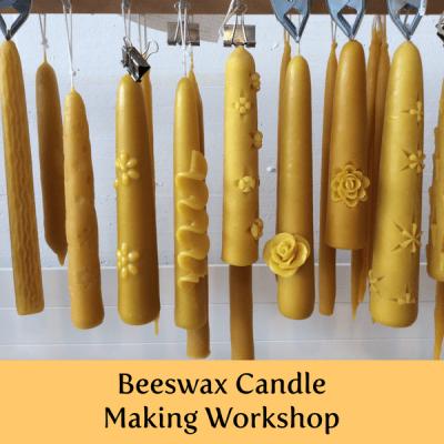 creative-switzerland-beeswax-candle-making-zurich-workshop