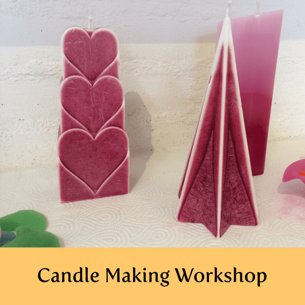 creative-switzerland-candle-making-workshop-zurich-entrepreneurship