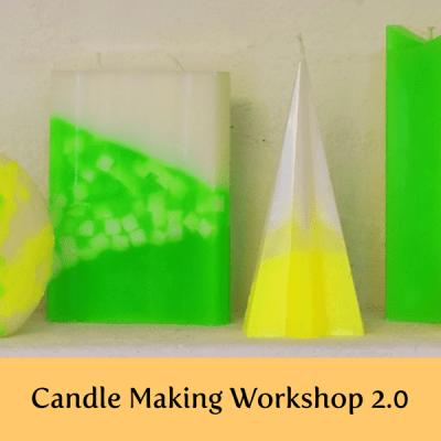 creative-switzerland-candle-making-zurich-workshops