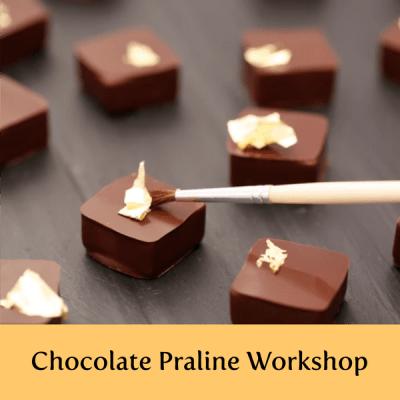 creative-switzerland-chocolate-workshops-zurich-eek-kadri-ritter