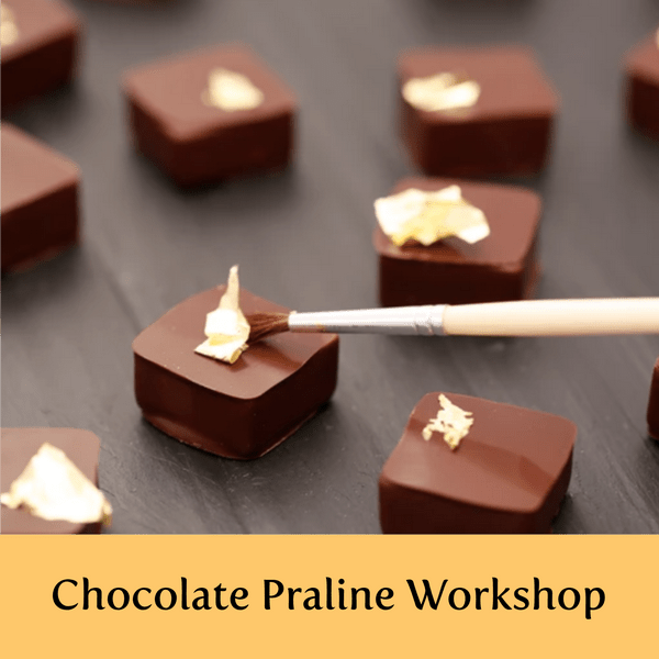 creative-switzerland-chocolate-workshops-zurich-eek-kadri-ritter