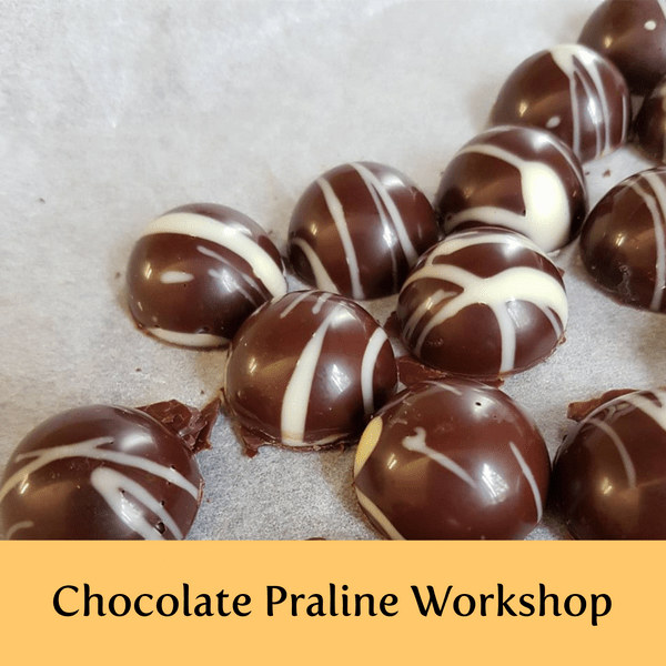 creative-switzerland-chocolate-workshops-zurich-kadri-ritter-eek