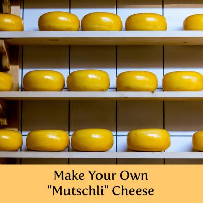 creative-switzerland-cooking-swiss-mutschli-cheese-workshop-zurich