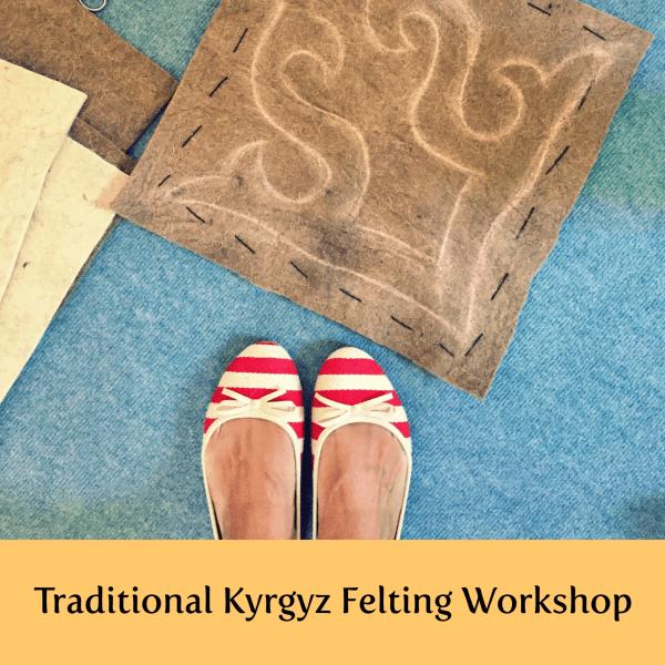 creative-switzerland-course-felt-sonkol-aimeerim-tursalieva-kyrgyz