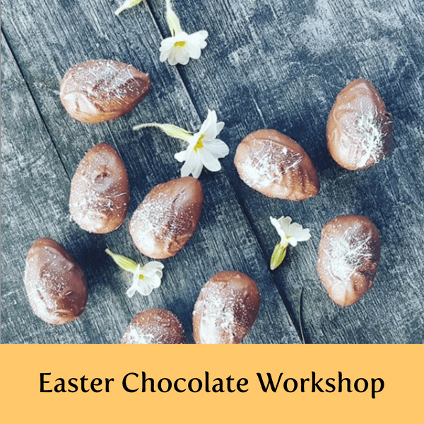 creative-switzerland-eastern-chocolate-workshops-nopra-kadri-eek