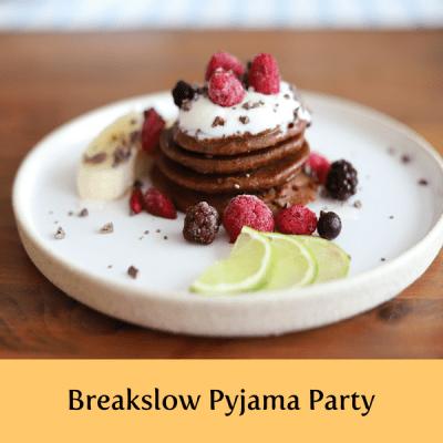 creative-switzerland-food-workshops-classes-breakfast-creativity-zurich