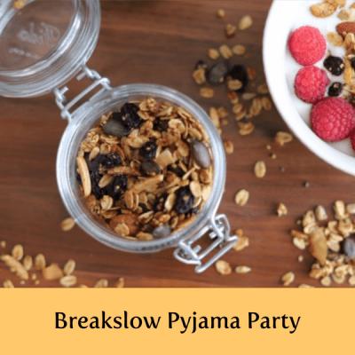 creative-switzerland-food-workshops-classes-creativity-zurich-breakfast