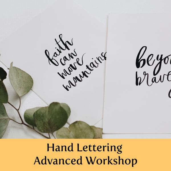 creative-switzerland-hand-lettering-advanced-workshop-creative-tourism