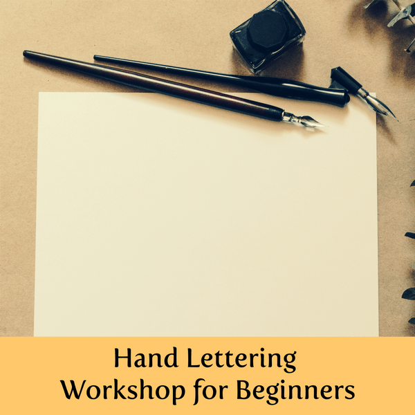 creative-switzerland-hand-lettering-workshop-beginners-creative-tourism