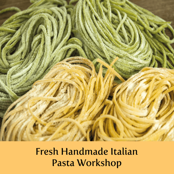 creative-switzerland-italian-workshop-pasta-zurich-classes-cooking