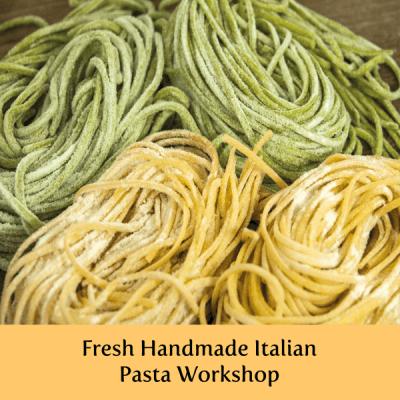 creative-switzerland-italian-workshop-pasta-zurich-classes-cooking