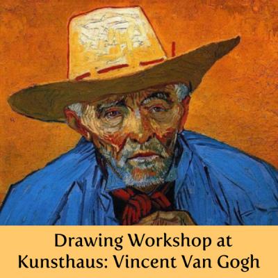 creative-switzerland-kunsthaus-aleksandra-bzdzikot-kunst-drawing-workshop